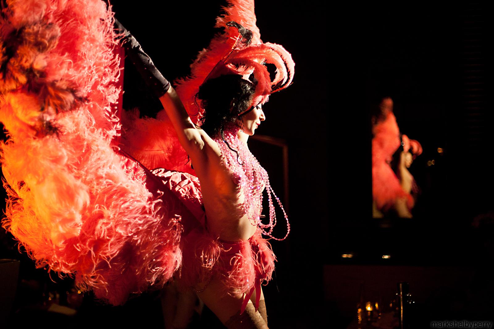 Pink Black Feathers Showgirl2.jpg