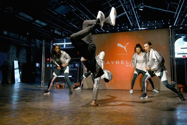 Maybelline+New+York+PUMA+Launch+Event+0dgVgGA-nIwl.jpg