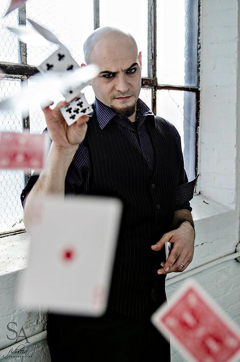 jason_cards.jpg
