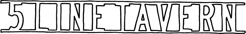 5 Line LOGO BonW 1.jpg