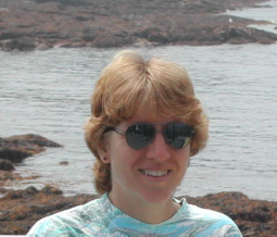 Nell in Maine.jpg
