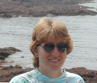 Nell in Maine.jpg