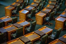 Colorado House of Representatives.jpg