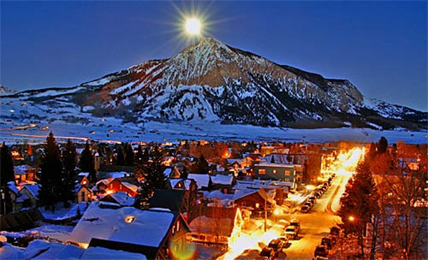Crested Butte at Night.jpg