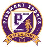 PSHOF Logo 150.jpg