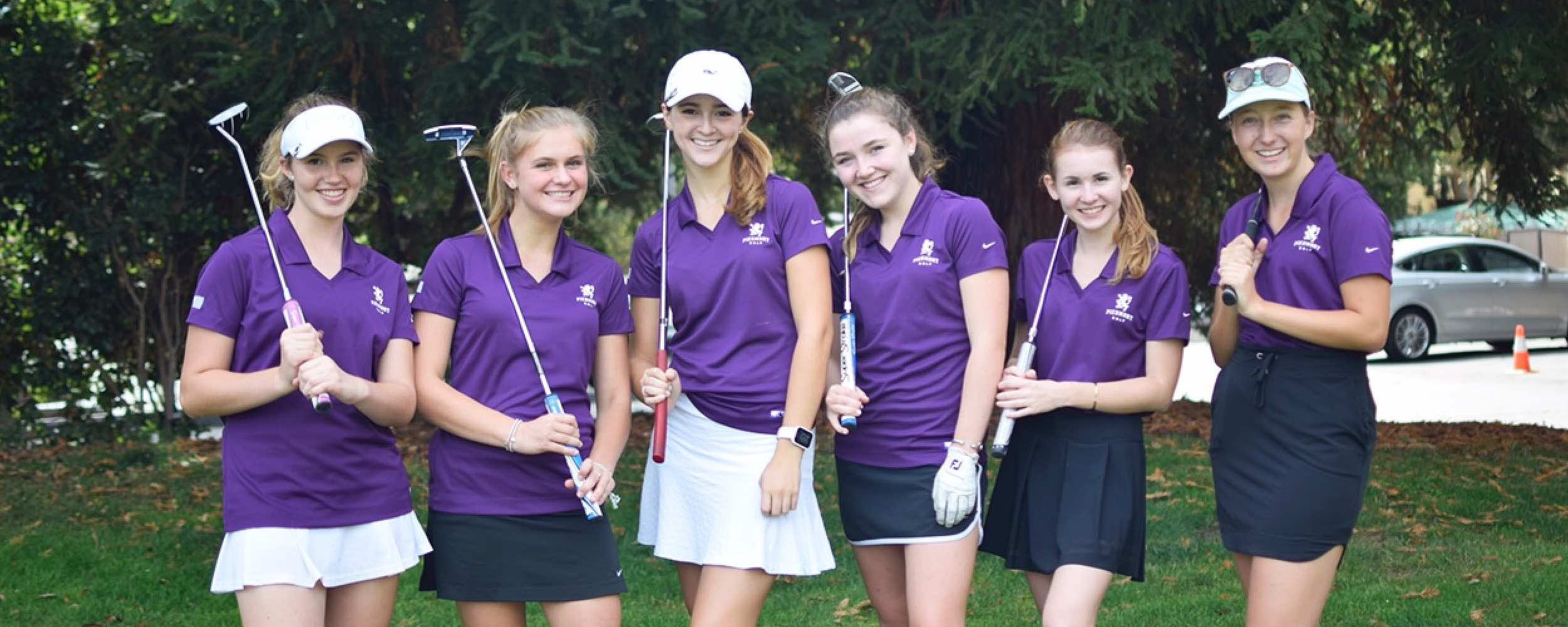 Girls-Golf-Panel.jpg