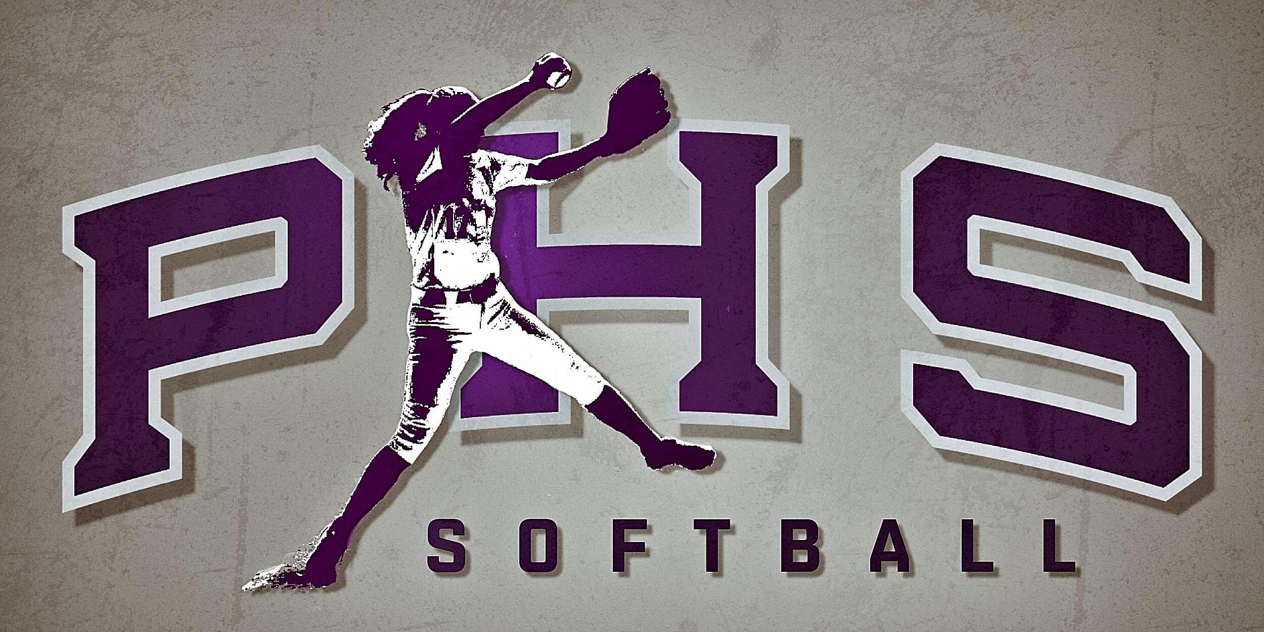 Softball Panel PHSA.jpg