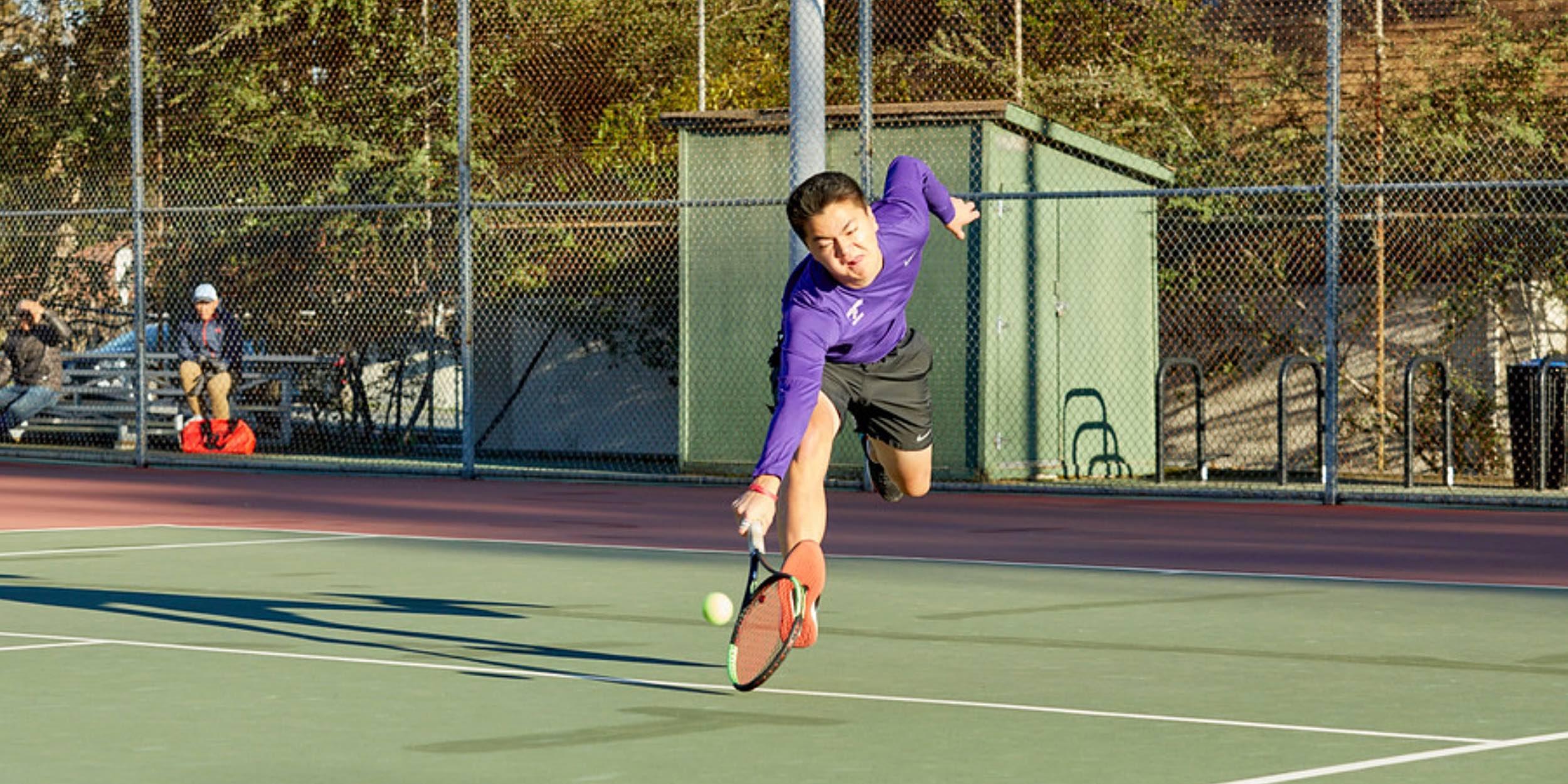 Tennis boys 2.jpg