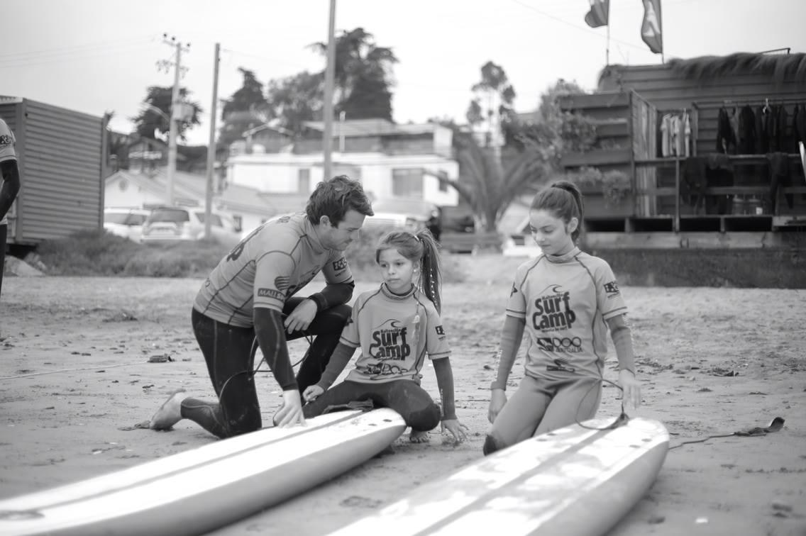 surf photo 3.jpg