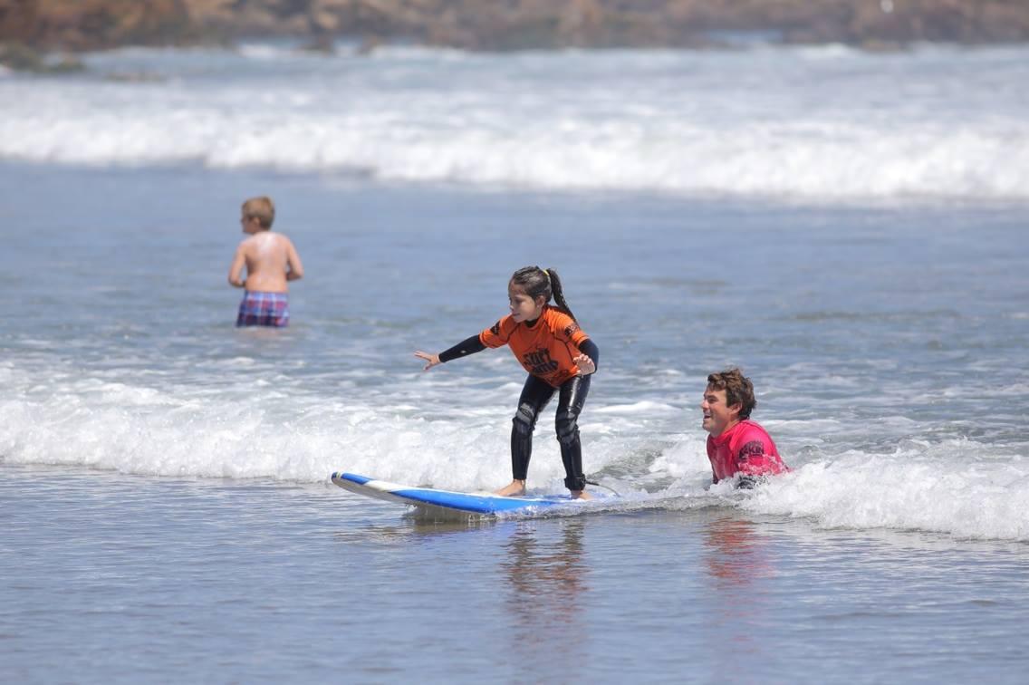surf photo 2.jpg