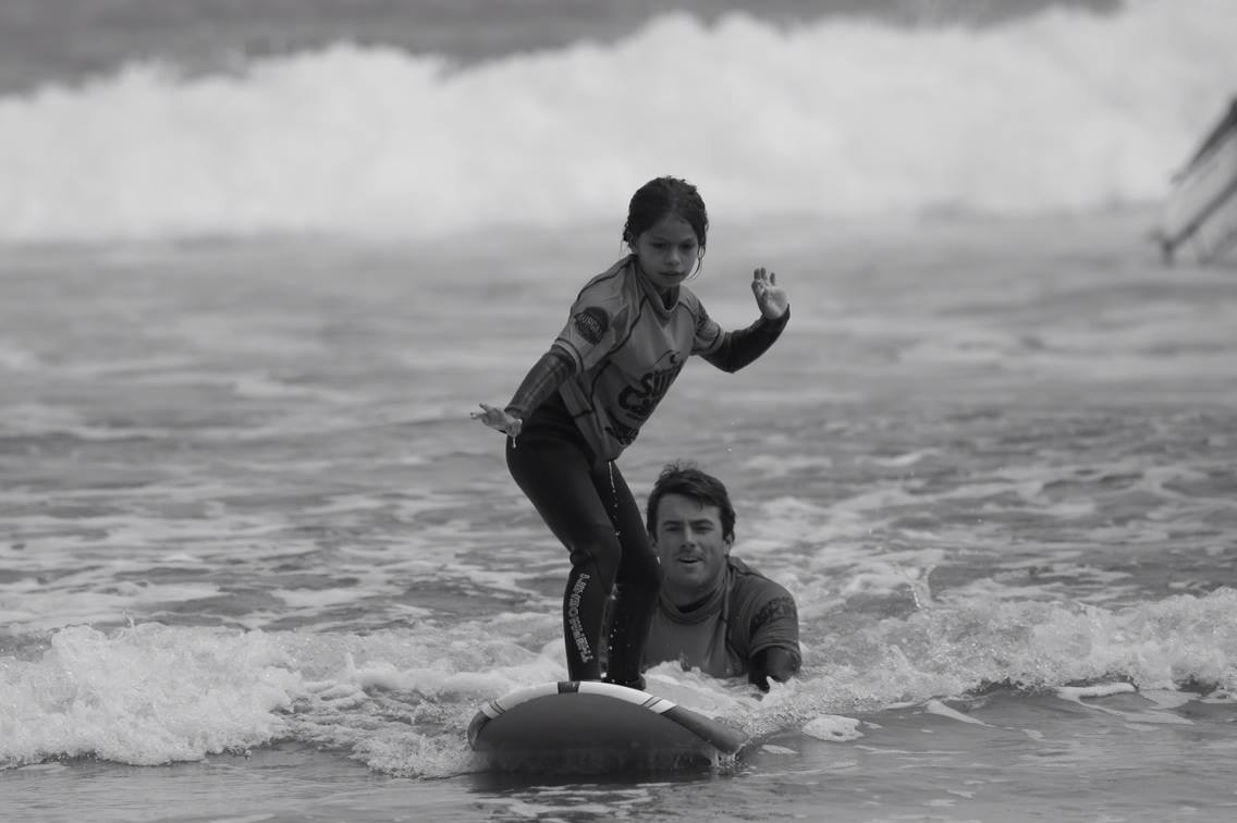 SURF SURF.jpg