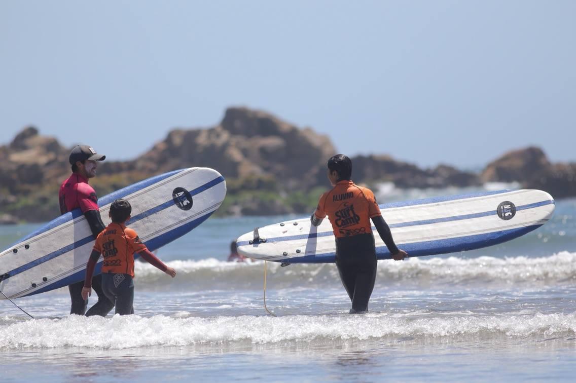 CHILE SURF.jpg