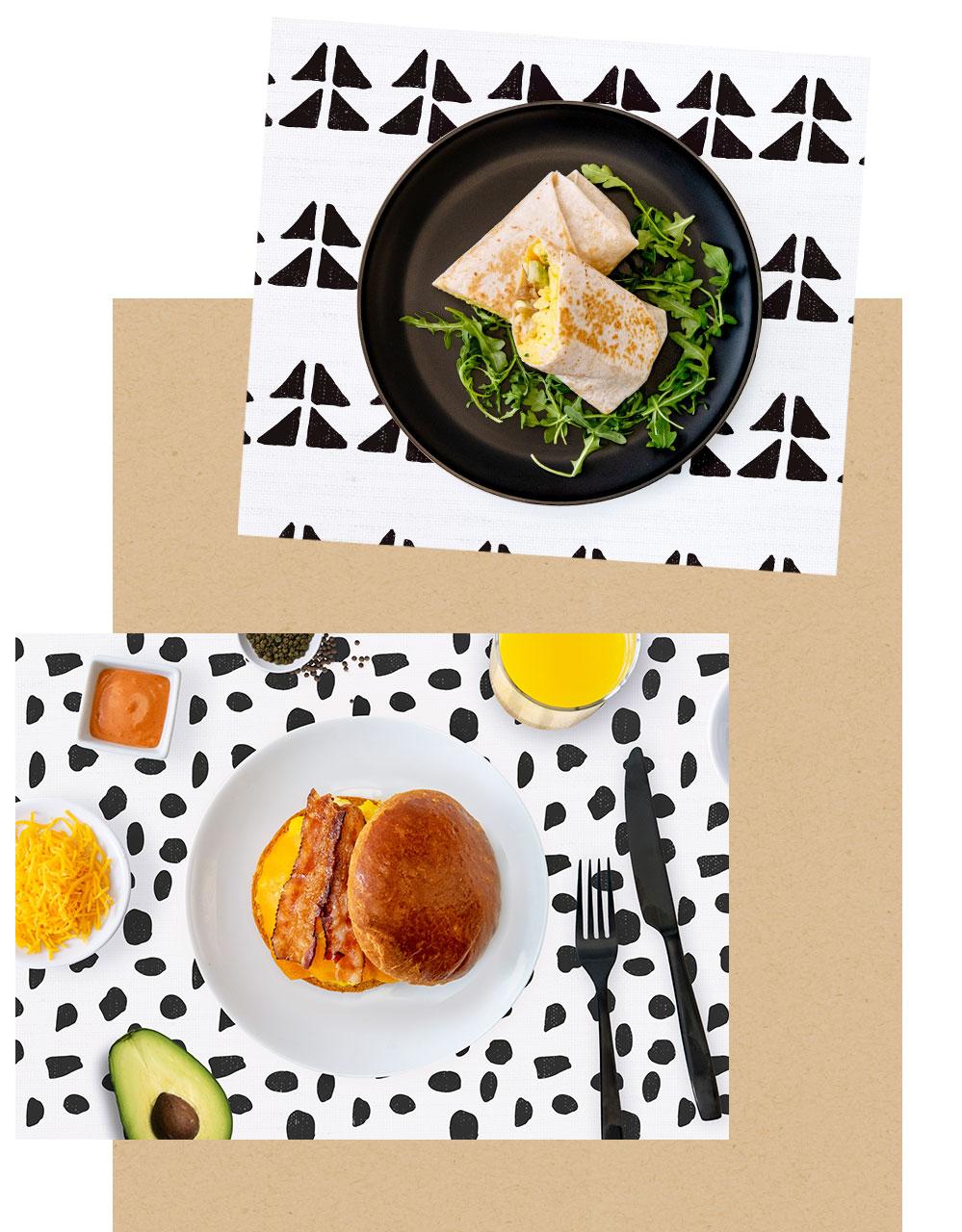 menu-imagealt_02.jpg