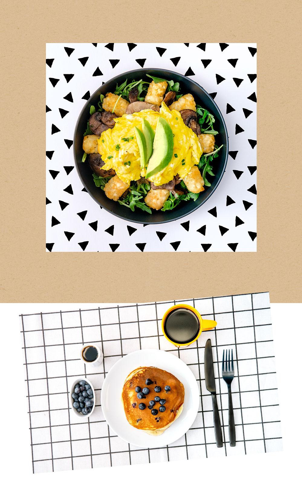 menu-images_05.jpg