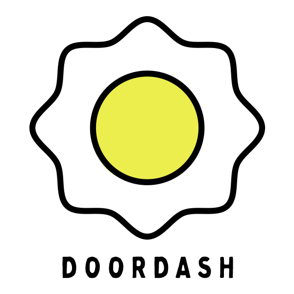 LABC Egg Icon Doordash.jpg