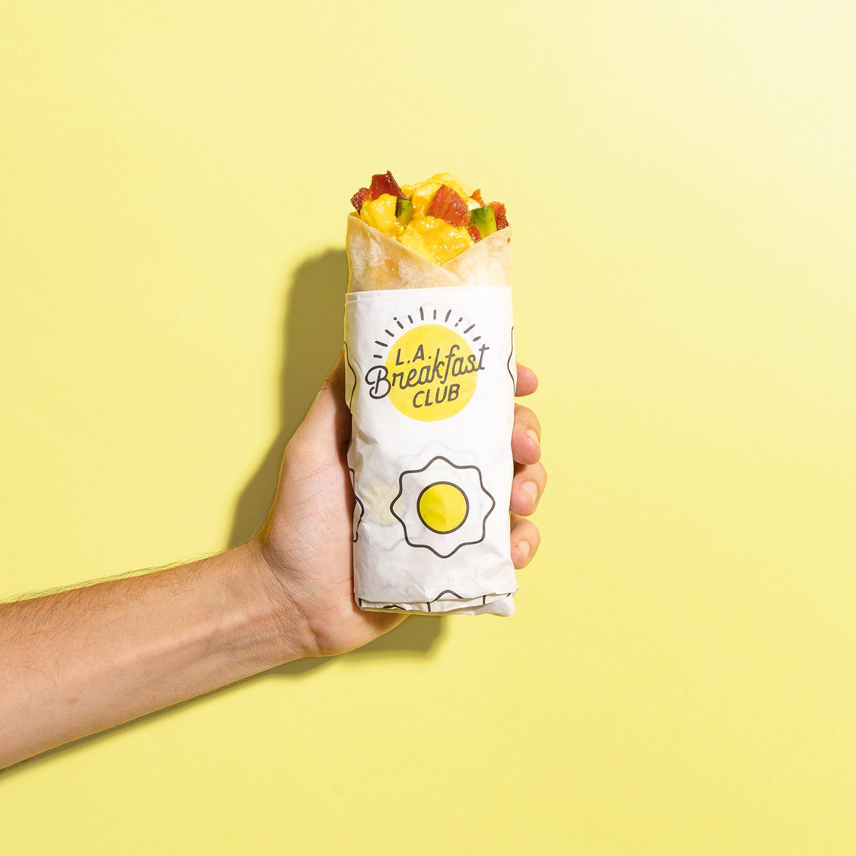 Bfast Burrito Hand.jpg
