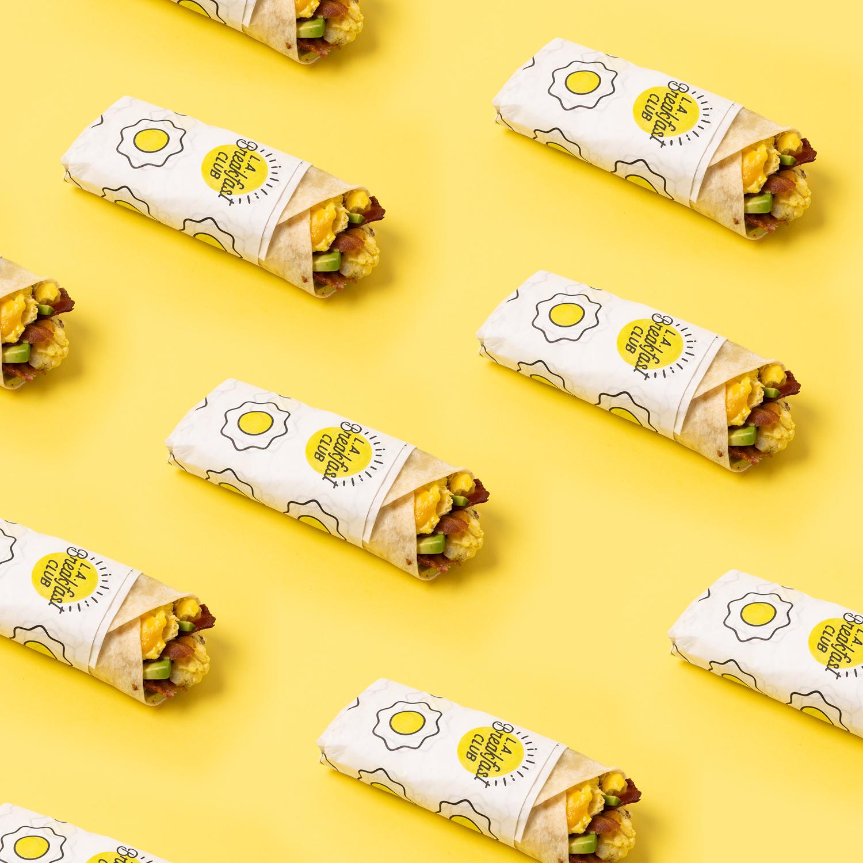 LABC Pattern of burritos.jpg