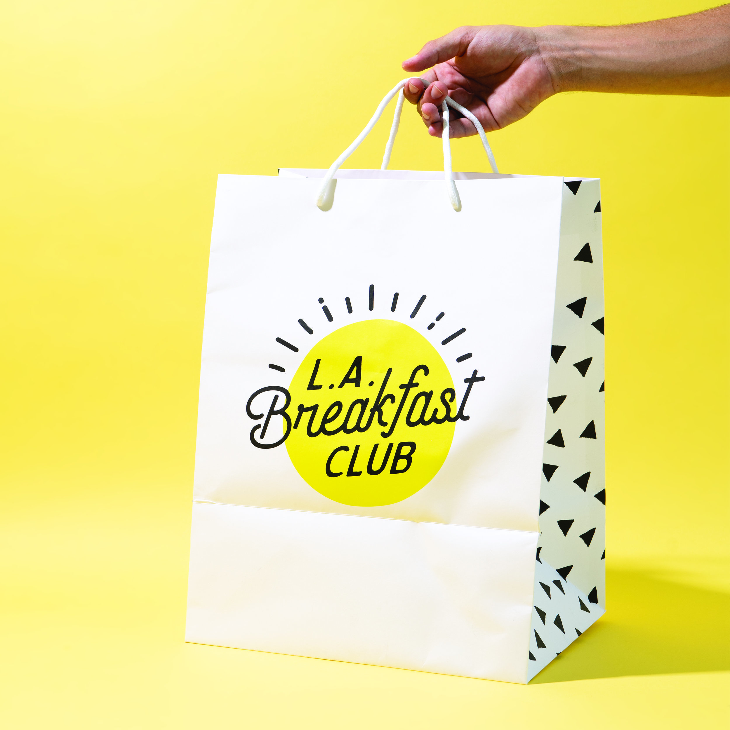 LABC Bag.jpg