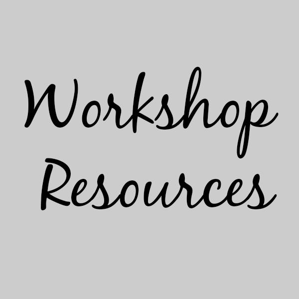 WorkshopResrouces.png
