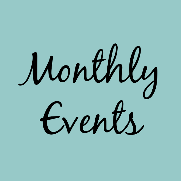MonthlyEvents.png