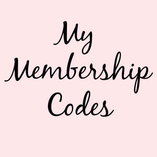 MembershipCodes.png