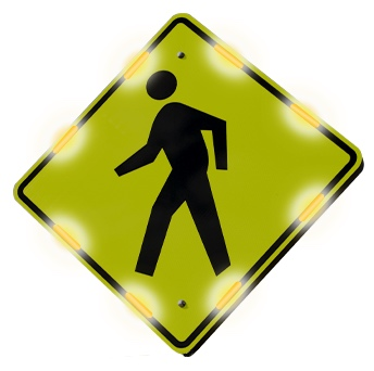 Flashing-LED-W11-2-Pedestrian-Sign.jpg