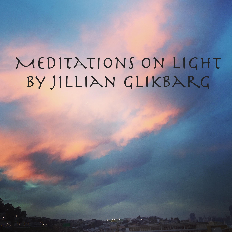 MEDITATIONS ON LIGHT COVER .jpeg