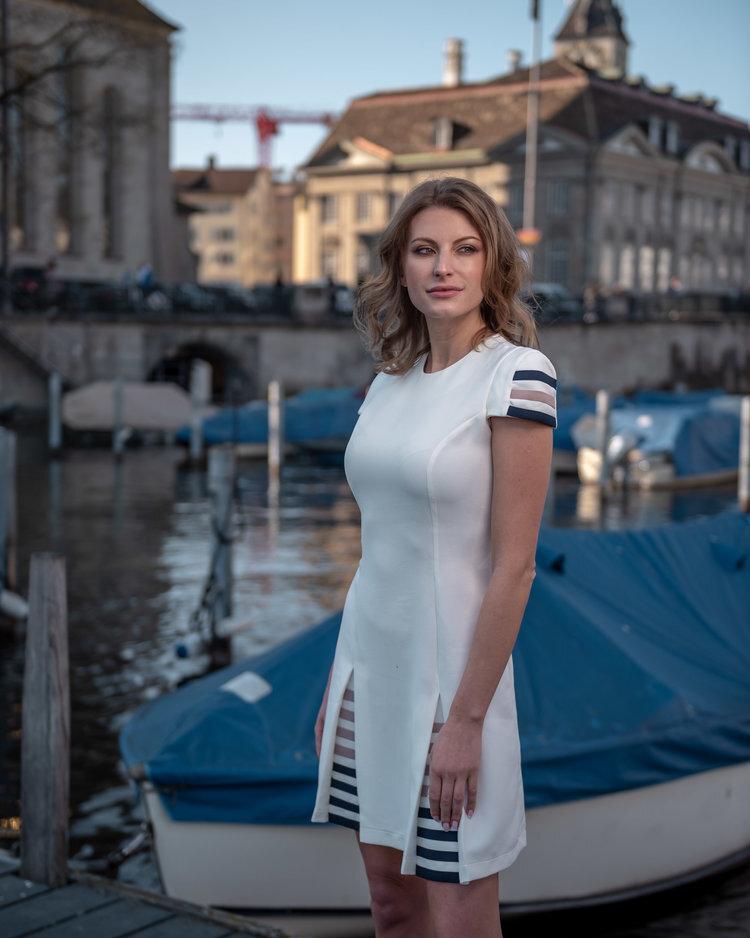 reimagine.ch-portrait-photography-zurich-switzerland-1.jpg