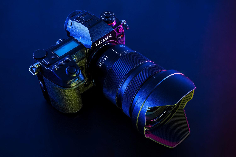 reimagine.ch-product-photography-zurich-switzerland-3.jpg