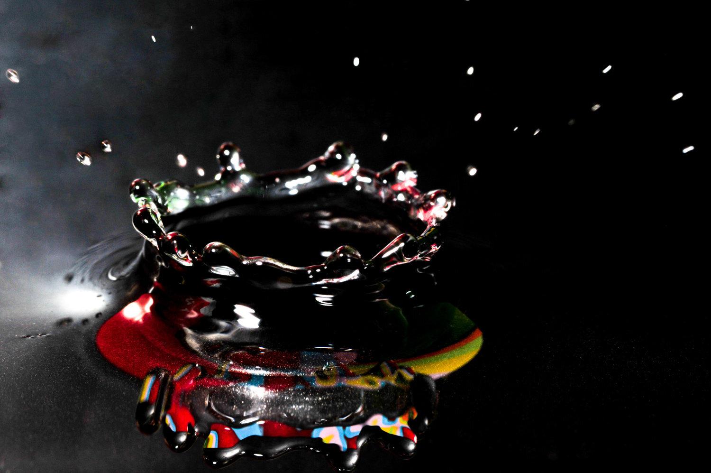 reimagine.ch-product-photography-zurich-switzerland-12.jpg