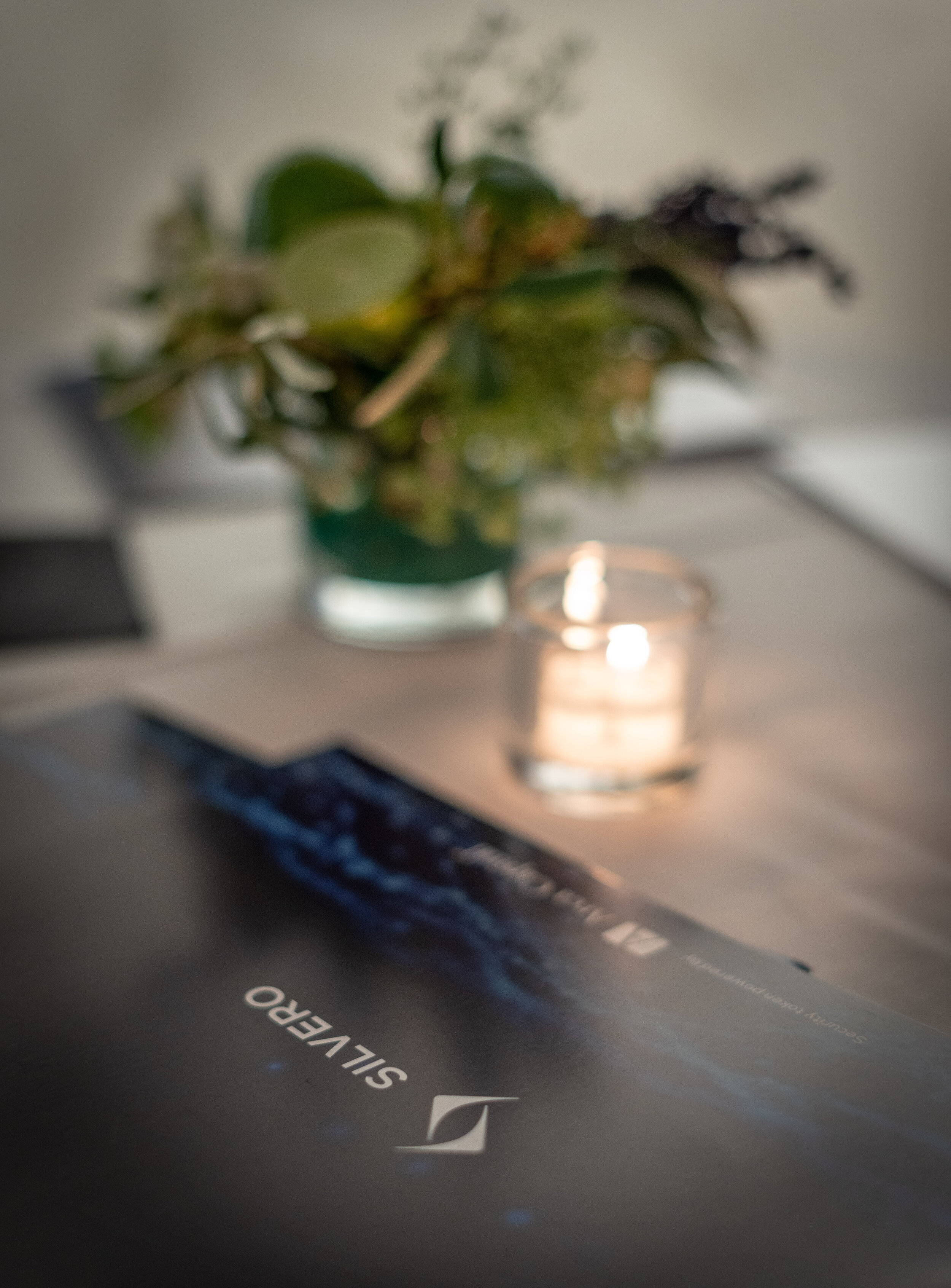 reimagine.ch-event-photography-zurich-switzerland-66.jpg
