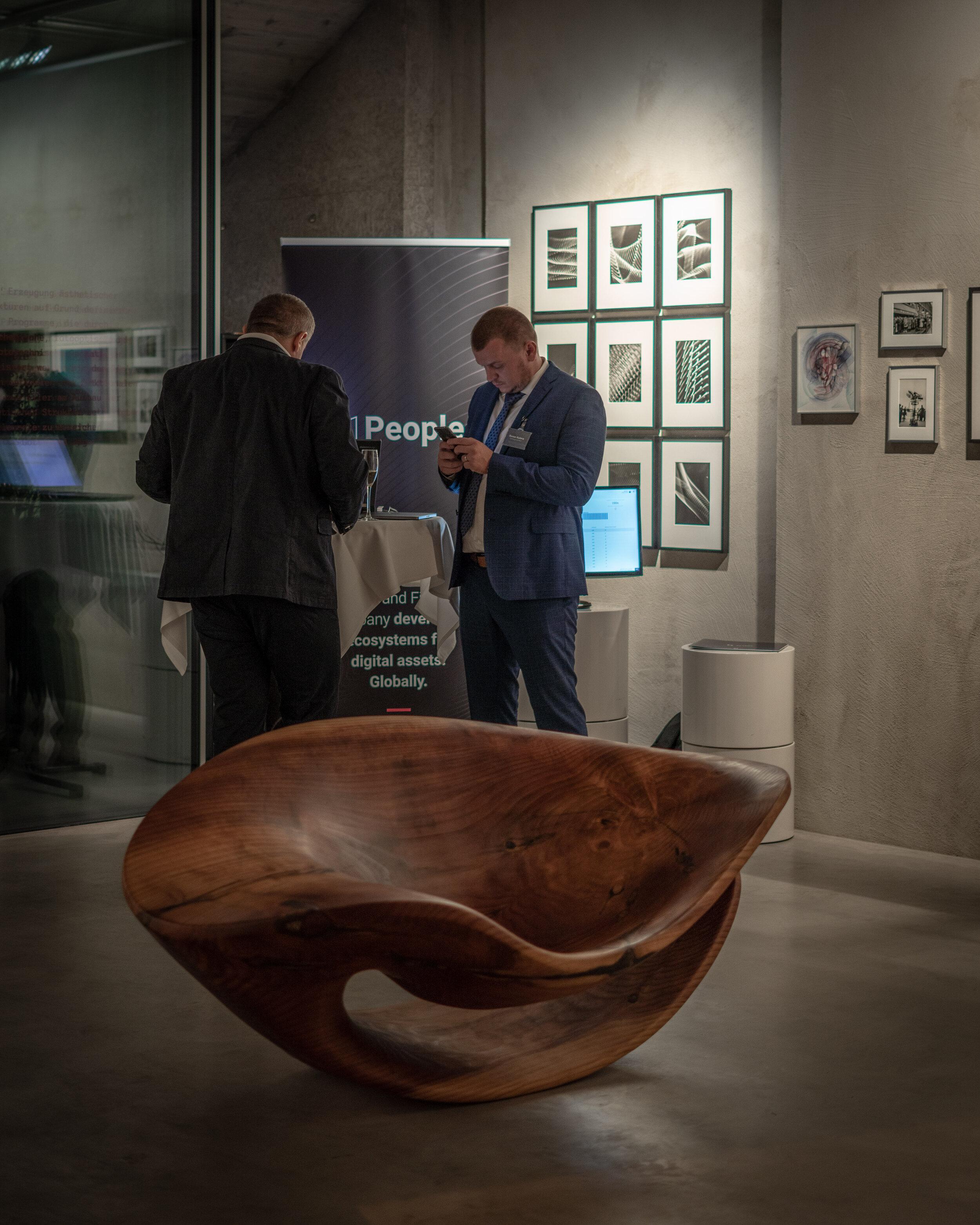 reimagine.ch-event-photography-zurich-switzerland-85.jpg