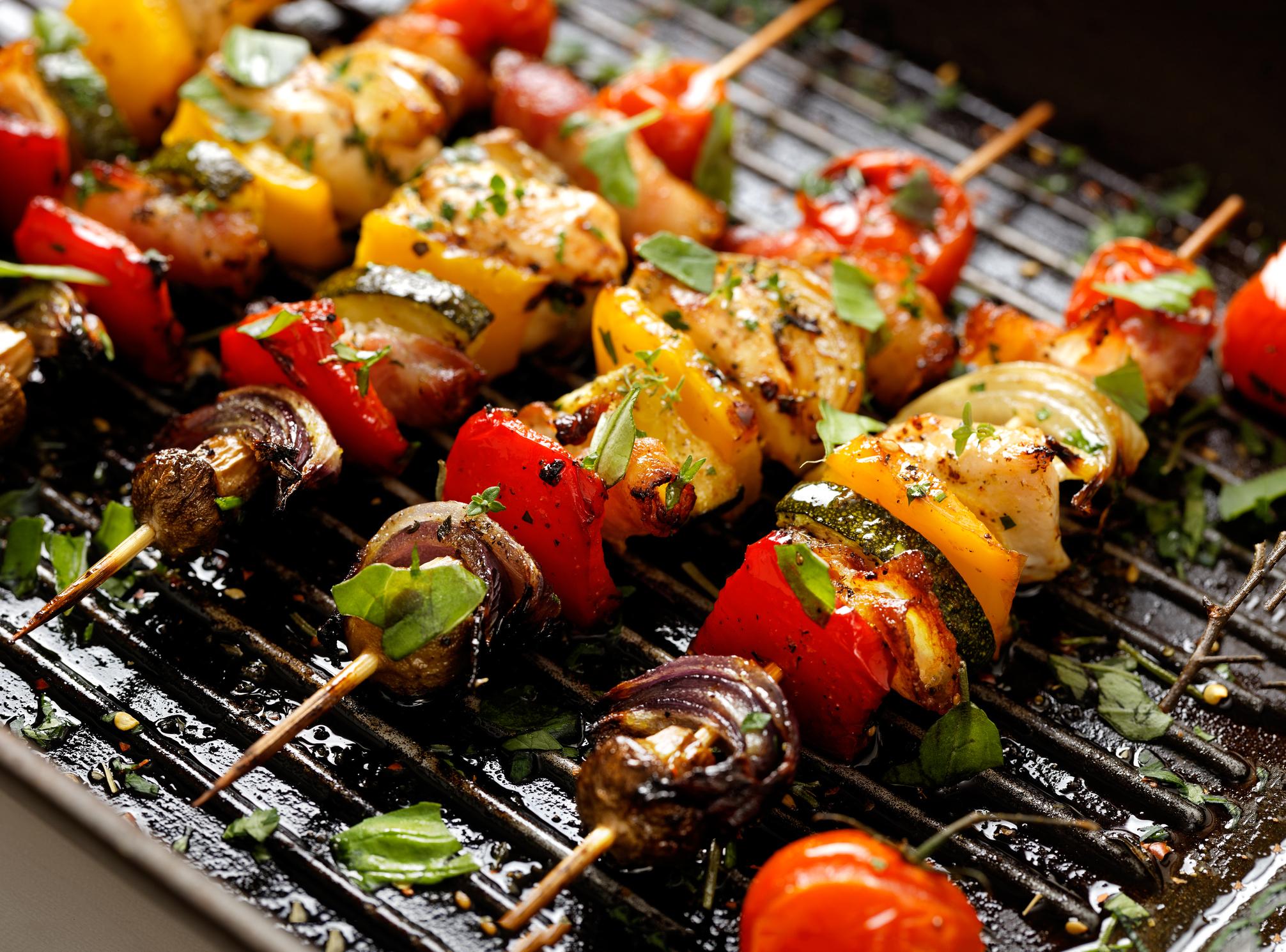 grilling tips.jpg