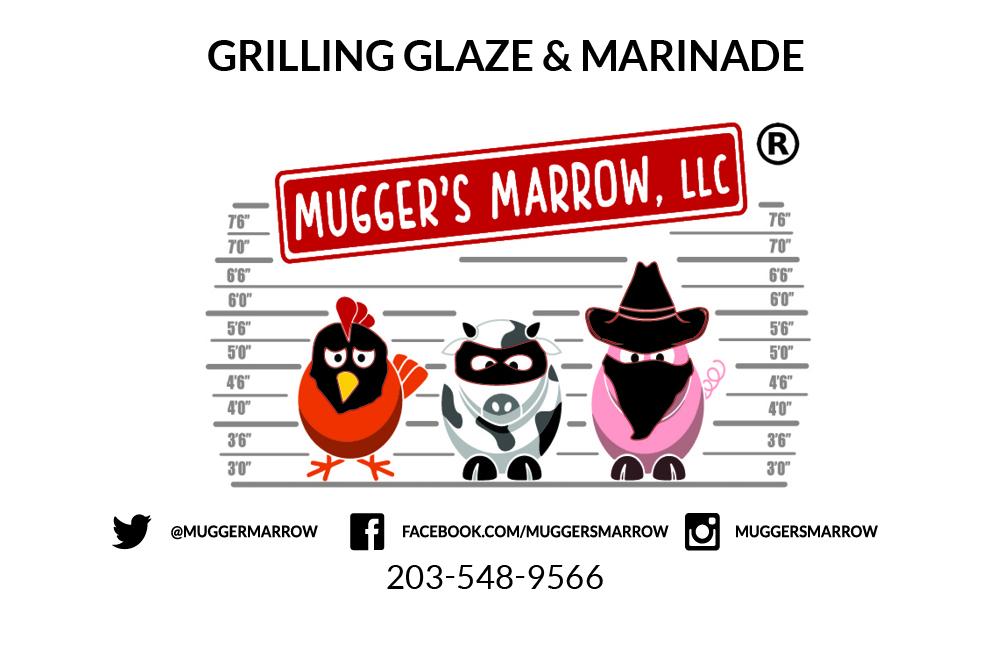 Mugger_Marrow_bc_moo_front.jpg
