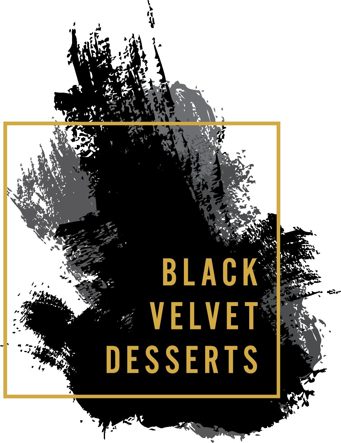 BlackVelvetDesserts-LOGO-color-large.png