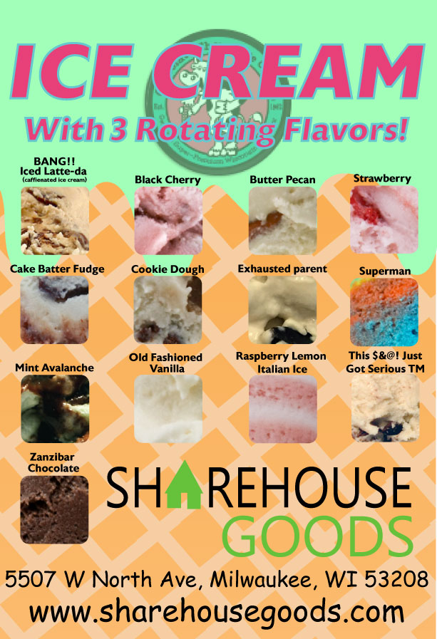 Ice-cream-menu.jpg
