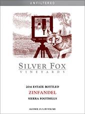 SILVER FOX_2016_ZINFANDEL-Web.jpg