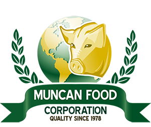 Muncan Food corp