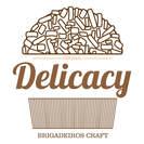 Delicacy Brigadeiros Craft