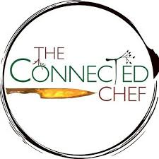 The Connected Chef
