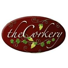 The Corkery