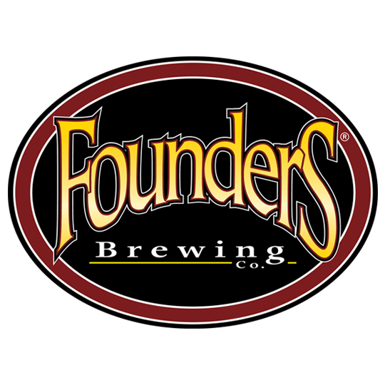 Founders Brewerie