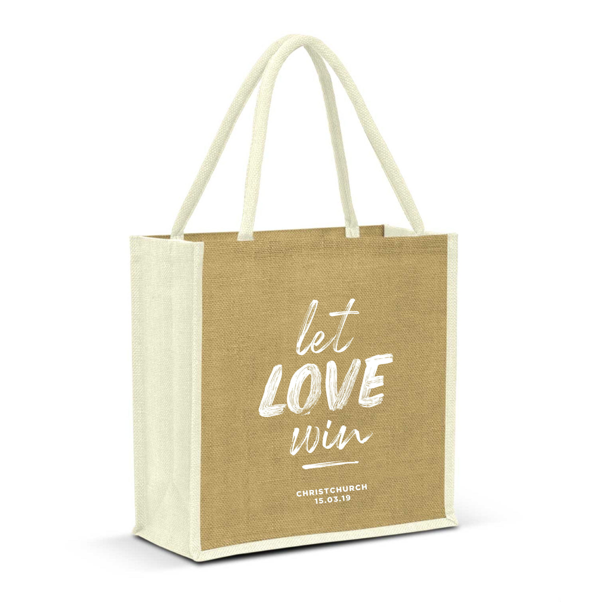 Let Love Win Bag-01-01.jpg