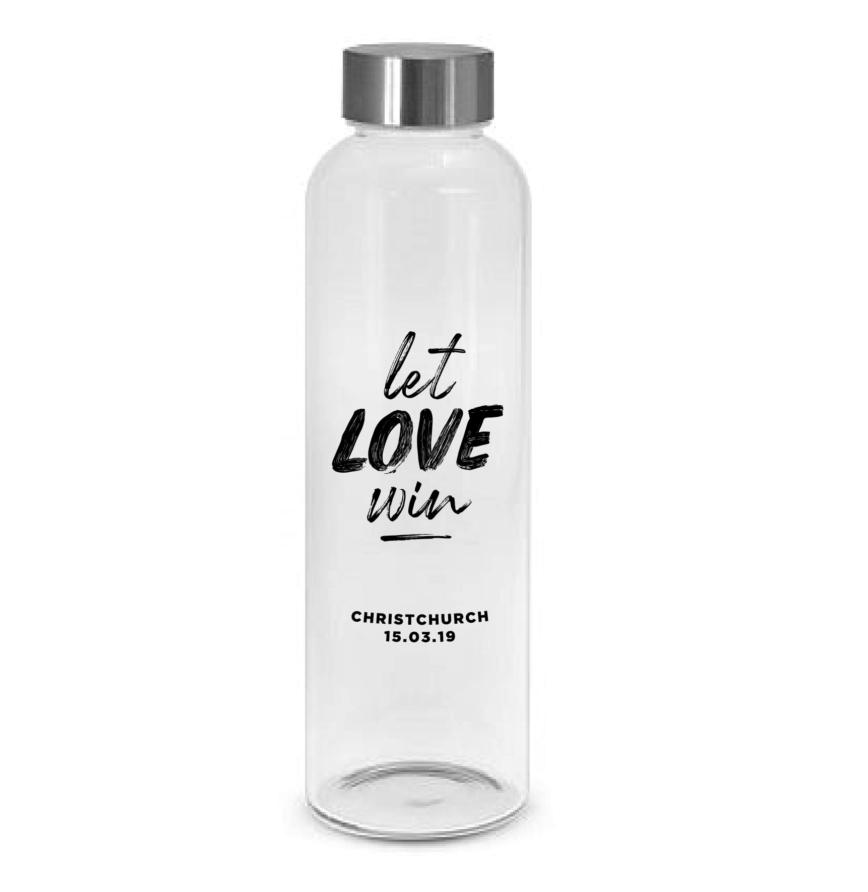 let-love-win-bottle-03.png