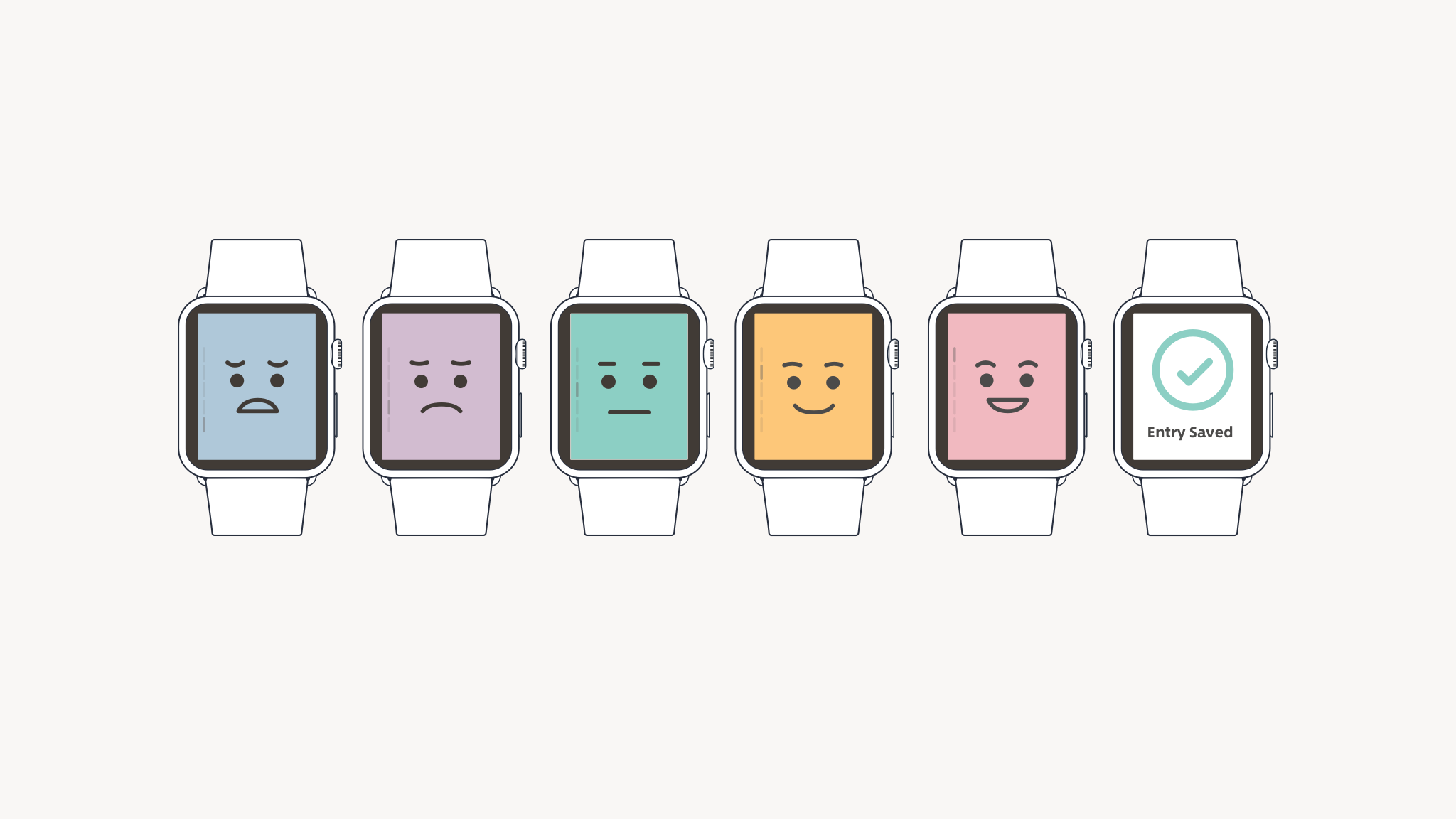 13 | AppleWatchDesign.png