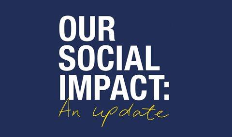 social-imact-ebook_thumb_1536x1536.jpg