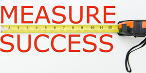 successMeasure-300x151.jpg