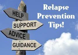 Relapse-Prevention-Plan.jpg