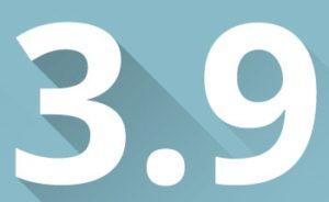 3-9-logo4-300x184.jpg