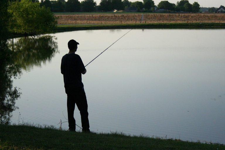 fishing-1-768x512.jpg